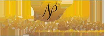 NewportPlastic