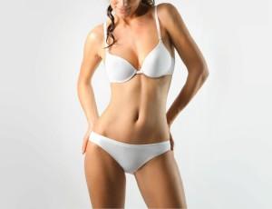 post op breast augmentation