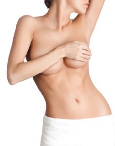 Newport Beach Plastic Surgery Orange Breast Augmentation Lift