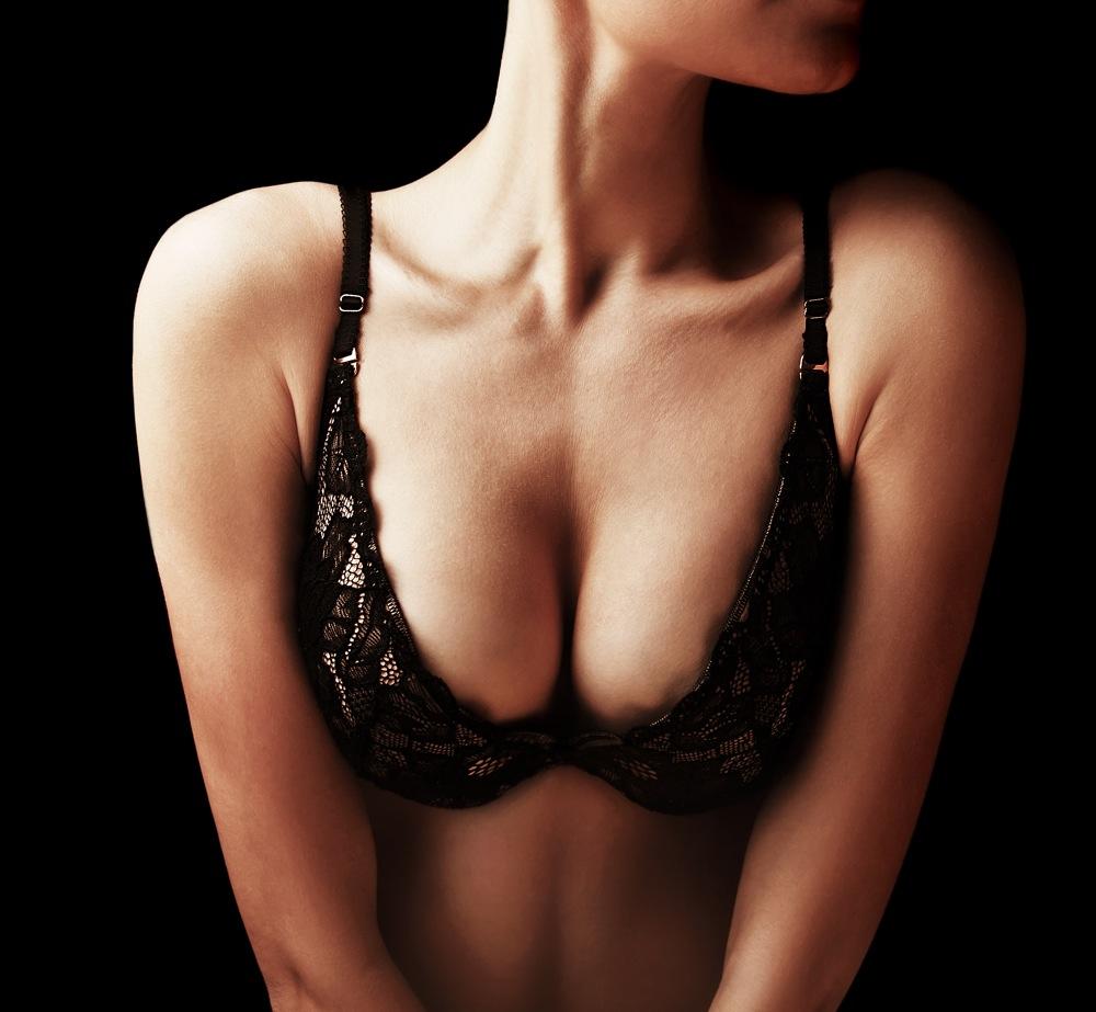 нормальные фото женской груди каждой двери предусмотрительно